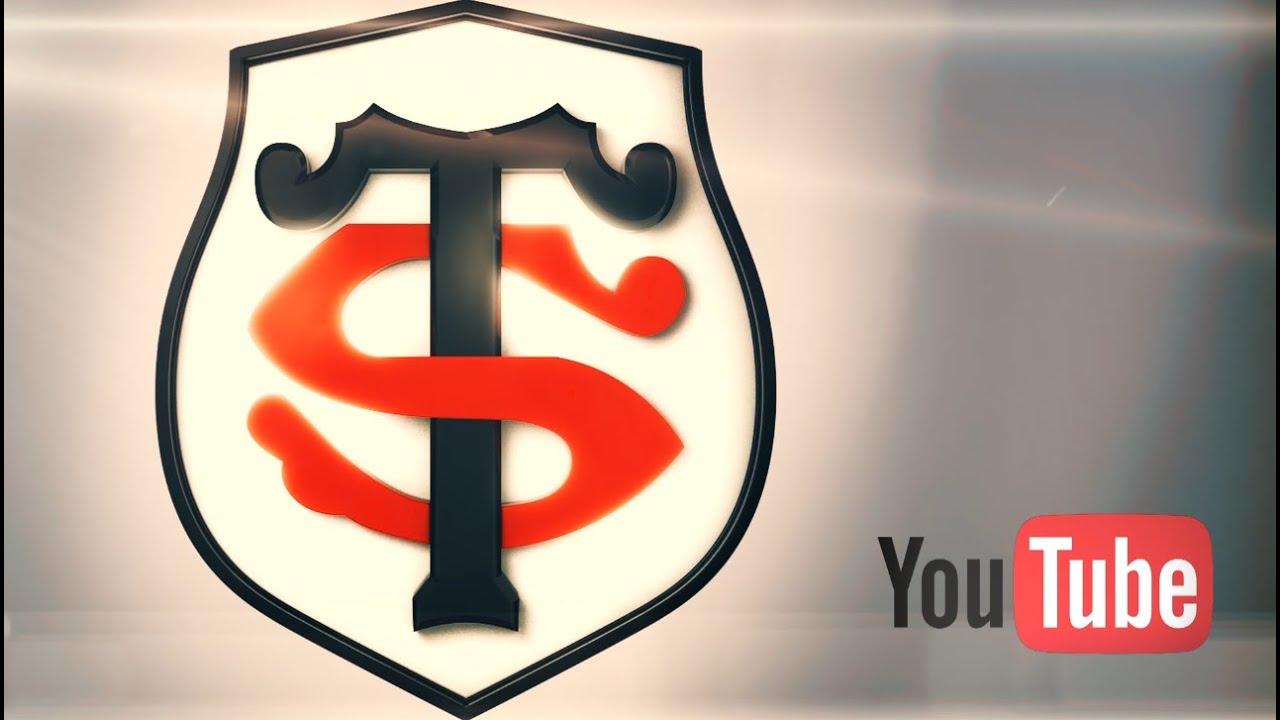 Fabuleux Stade Toulousain - Youtube : La chaîne officielle - YouTube EI36