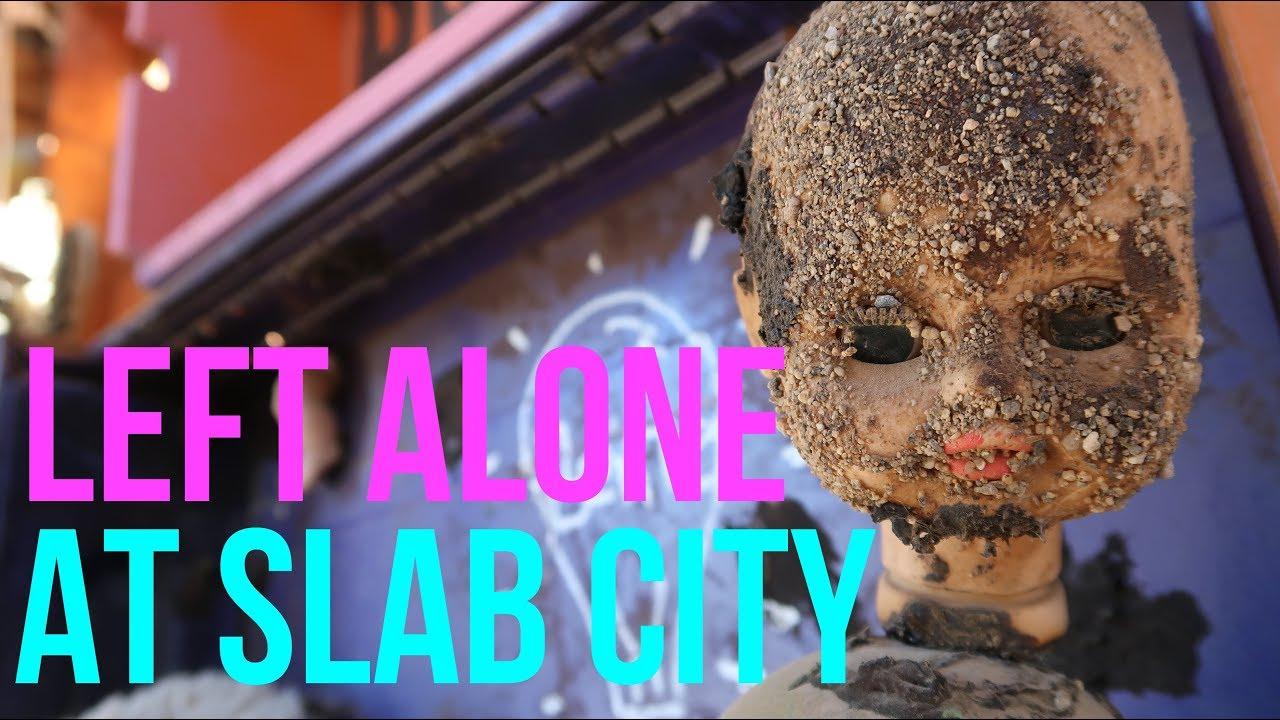 left-alone-in-the-desert-exploring-slab-city