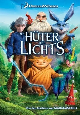 Die Hüter Des Lichts Ganzer Film Deutsch