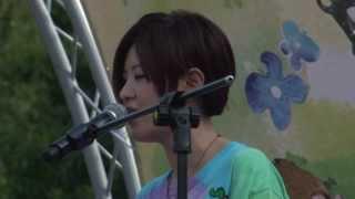 蕭賀碩 - Musicians