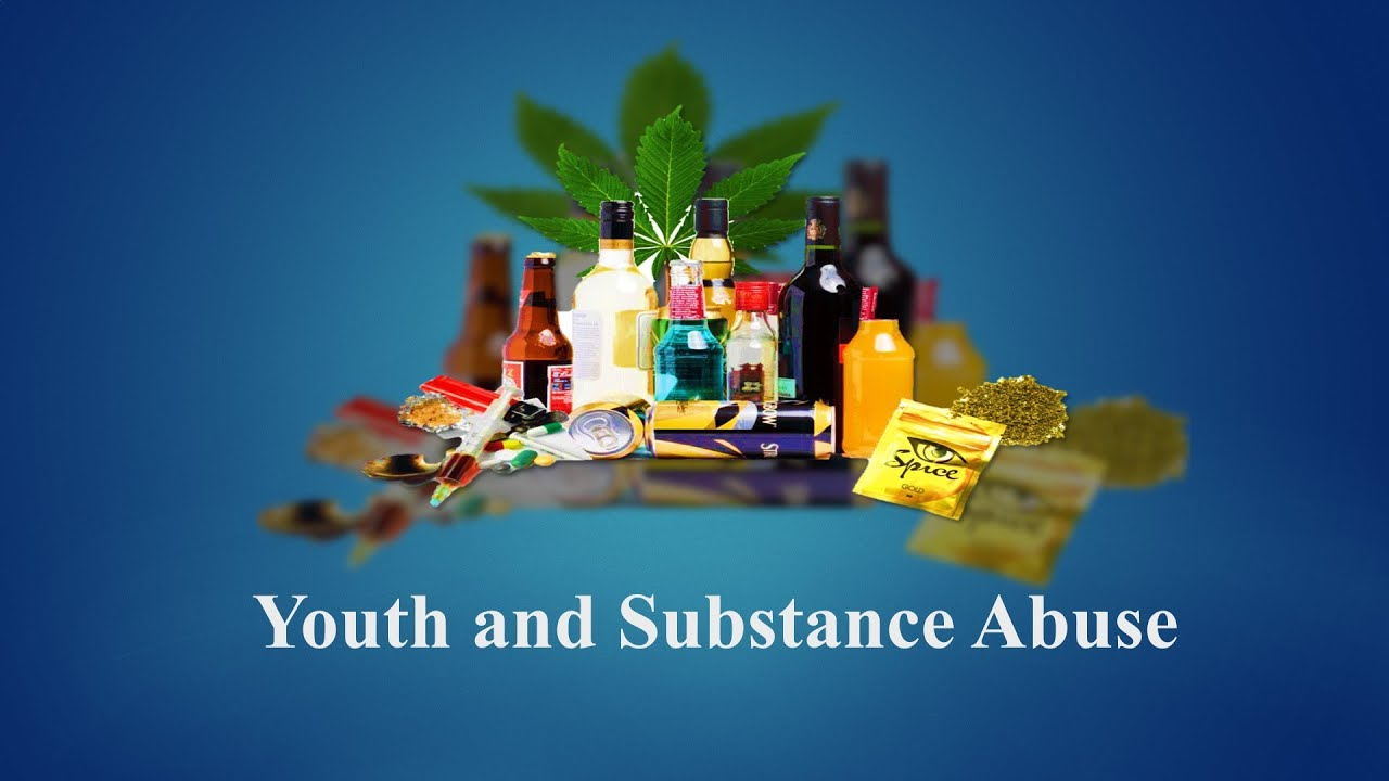 Group 6 Youth And Substance Abuse  Youtube. Best Forensic Accounting Firms. Cheap Internet Providers Remote Pc Monitoring. Mechanical Engineering Training. Missions In Southern California. How To Find A Graduate School. Colleges Greenville Sc Alexandria Va Colleges. Happy Birthday Wife Quotes Belen Summer Camp. Online College Degrees Worth It