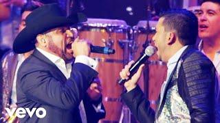 Video Banda Los Recoditos - Popurrí: Vuelve Por Favor, Ya Se Fue (En Vivo) ft. Pancho Barraza download MP3, 3GP, MP4, WEBM, AVI, FLV Agustus 2018