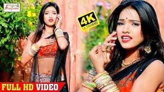 2018 का सबसे हिट गाना #घरे आई ऐ राजा जी !! Dharmendra Patel !! New Bhojpuri Devi Song