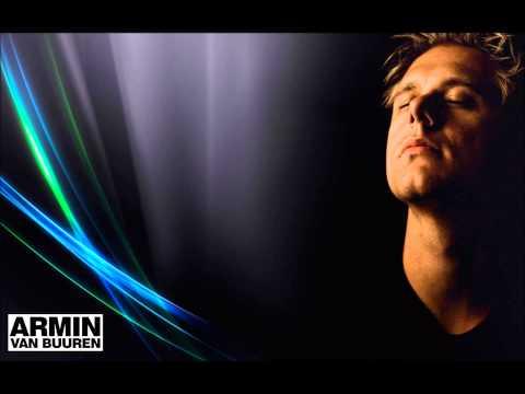 Armin van buuren alba original mix edit