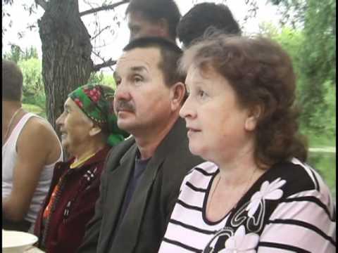 Владимир Леонтьев .Тавтапус АТТЕ АННЕ .