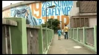 《希望》追生命的孩子紀錄片系列(麥當勞叔叔之家/RMHC)