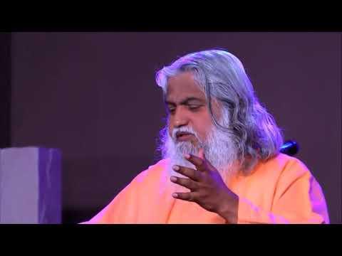 Sundar Selvaraj Sadhu September 25, 2017 : Conference Session Part 5
