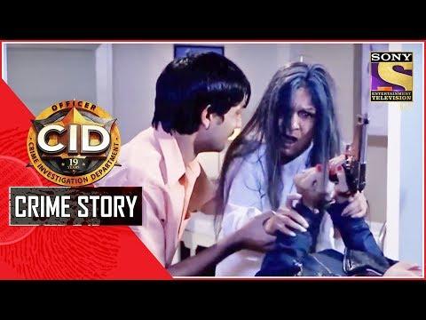 Crime Story | Hospital Ka Rahasya | CID