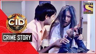 Crime Story   Hospital Ka Rahasya   CID