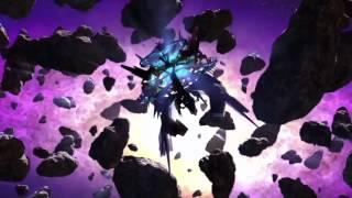 Transformers: Prime: Beast Hunters: Predacons Rising: Retrieving The AllSpark