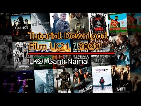 cara-download-film-di-lk21-via-android-2020-|-lk21-ganti-nama
