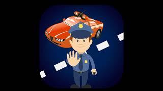 شرطة الاطفال Chorta Atfal Children S Police