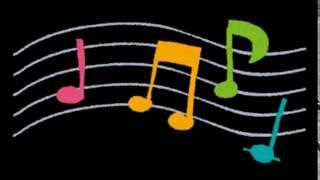 皆様が日頃から好んでいる曲、思い出の曲、オススメの曲、広めたい曲