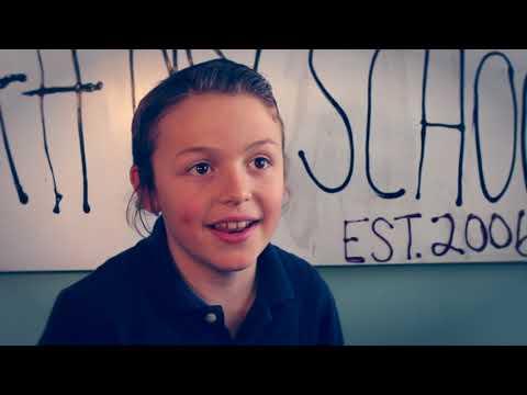 Torah Day School of Seattle 2017 Gala Video