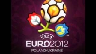 Cellini sport & fashion maglia Nazionale Italiana Euro 2012 .wmv Thumbnail