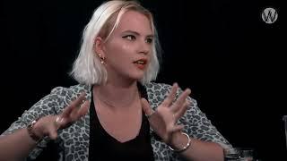 Anne Fleur over Anne Fleur; Sven Hazelhekke en Anne Fleur Dekker