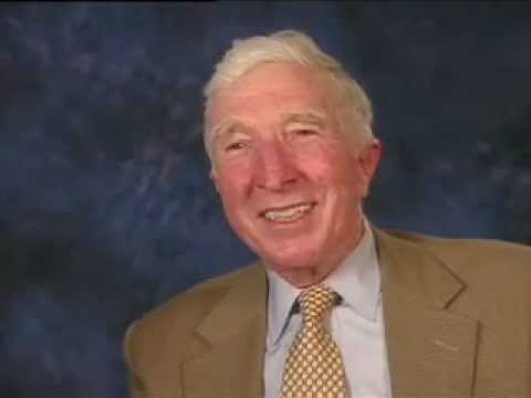 John Updike: Advice to Young Writers