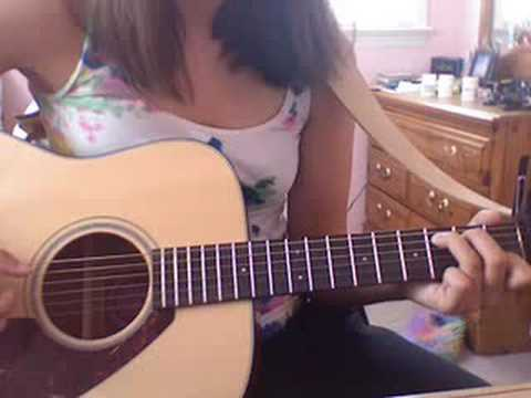 How To Play Call It Off (Tegan and Sara)
