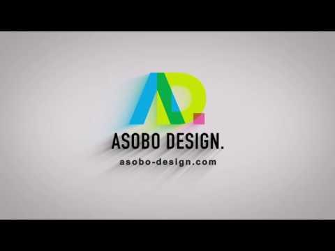 デザイン制作のことならASOBO DESIGN