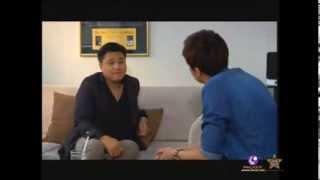 [TS10 Special] กั้ง พบคุณบอย+พูดถึงรุ่นพี่ - 12/04/14