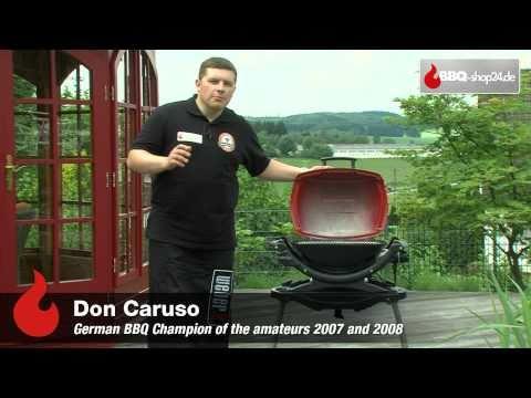 Weber Elektrogrill Q 140 Bedienungsanleitung Deutsch : Weber grill q elektrogrill
