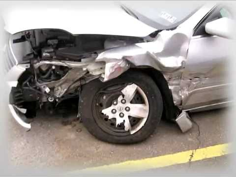 Car Accident Attorney Illinois (2)