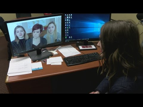 Digital Learning Day: Highlighting Tennesse's Online Public School based in Bristol