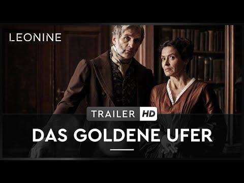 Das goldene Ufer - Full online (deutsch/german)