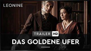 Das goldene Ufer - Trailer (deutsch/german)