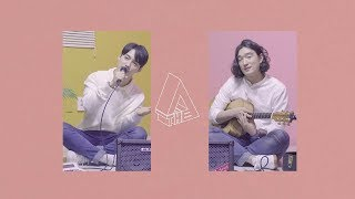 [M/V] 더 어쿠스틱 (The Acoustic)_아, 이유가 좋아 [PurplePine Entertainment]