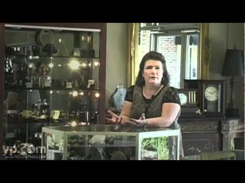 Diamonds Choice Greenville SC Jewelry Store