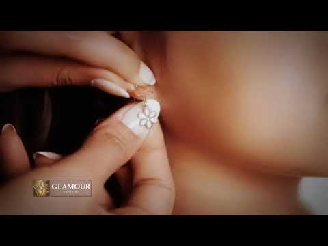 Glamour Jewelry -  Happy Mother's Day