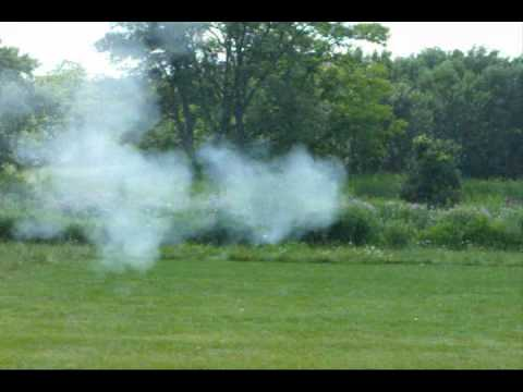 Civil War Days at The Grove, GLENVIEW IL video