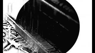 XIII. Országos Zongoraverseny Bp-i Válogató EZÜST DÍJ Fülöp Dániel Thumbnail