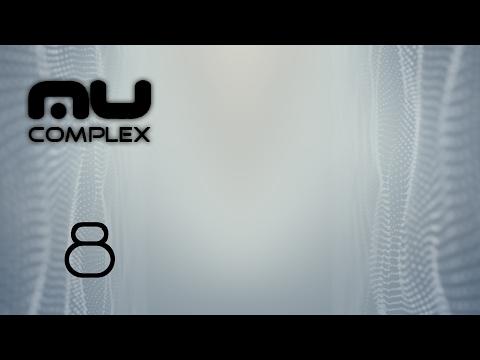 Mu Complex - Puzzle Game - 8