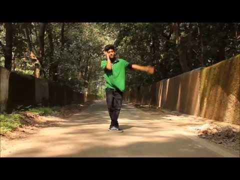 Khabar Nahin - Dostana | Choreography :...