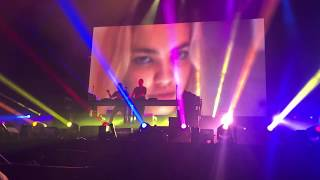 Download Lagu Axwell Λ Ingrosso - More Than You Know (Live at Summer Sonic 2017 Tokyo) Mp3