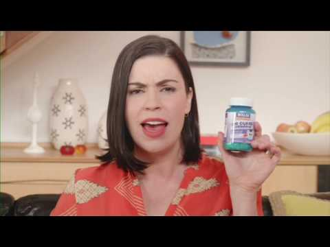 As A Guilty Mum: Health Products | The Checkout