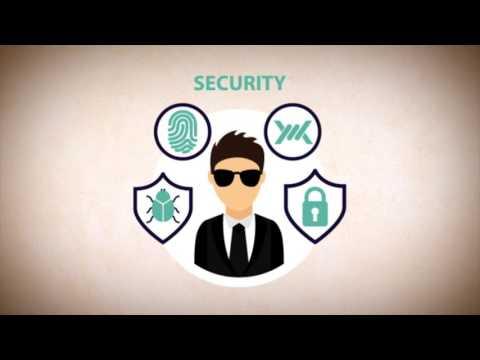 Miami IT Security | 305-669-0119