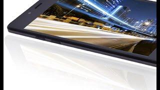 Casper VIA V10 akıllı telefon  incelemesi