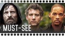 TOP 10 ENDZEITFILME | MUST-SEE