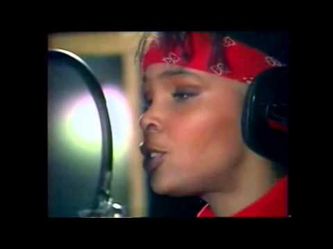 Imany - Silver Lining (Clap Your Hands)de YouTube · Durée :  4 minutes 30 secondes