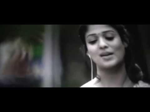 Ithu Namma Aalu Best Scene