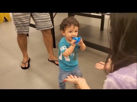 VIREI MOBILE?? JOGUEI NO CELULAR! SERÁ QUE MITEI?? - FREE FIRE from YouTube · Duration:  15 minutes 1 seconds