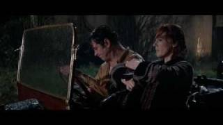 Julie Andrews (Darling Lili, Full scene) Part 2