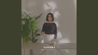 Provided to by loenent the hardest work (어려운 일) · younha(윤하) stable mindset ℗ c9 entertainment released on: 2019-07-02 auto-generated .