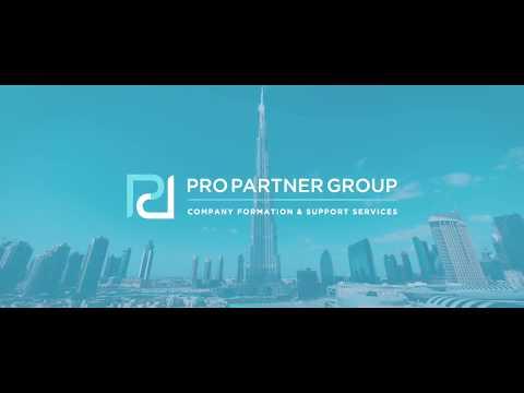 PRO Partner Group | Company Formation & Support Services - Dubai, Abu Dhabi, Oman & Qatar