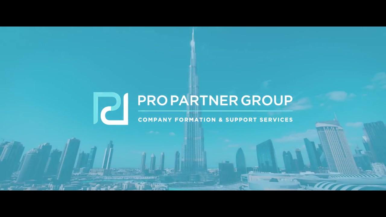 Jebel Ali Free Zone Authority (JAFZA) | PRO Partner Group