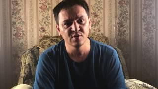 Отзыв о препарате Ромедин №21 Максим. Для лечения алкоголизма