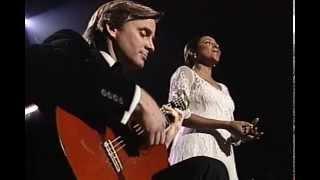 Ave Maria at Grammys